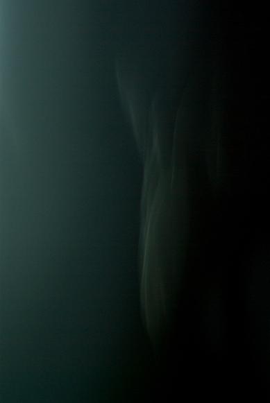 水・光・風 (17)_f0155808_0241325.jpg