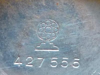 b0167617_19521034.jpg