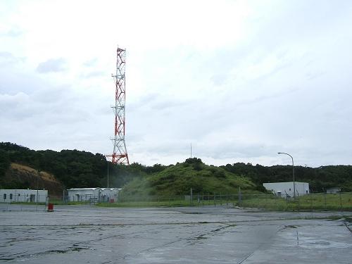 種子島宇宙センター(大崎)_e0089232_2123675.jpg