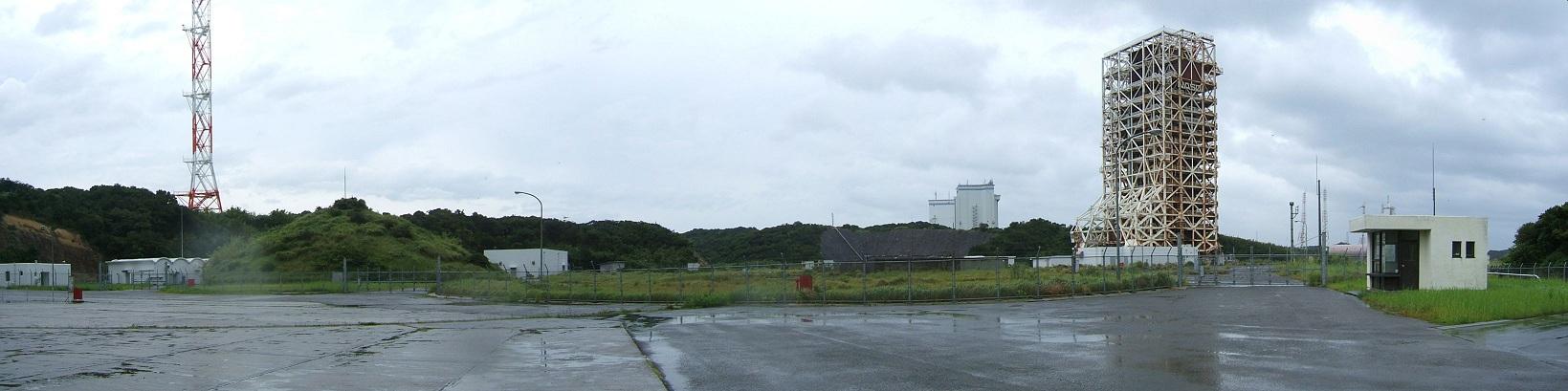 種子島宇宙センター(大崎)_e0089232_2124622.jpg