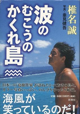 波の向こうのかくれ島。_b0133440_10253720.jpg