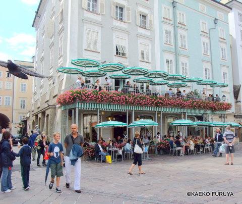 ザルツブルク旧市街_a0092659_16151578.jpg