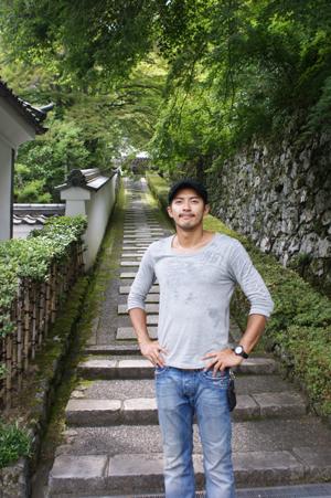 京都その6_d0118072_1011138.jpg