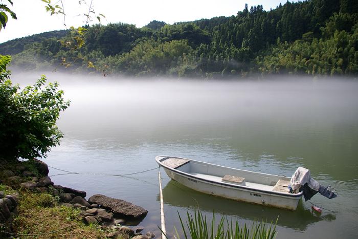 木曽川の川霧_f0130879_22352266.jpg