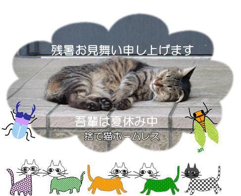 f0137096_2042041.jpg