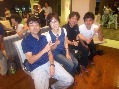 関西地区安全大会_f0073301_8551736.jpg
