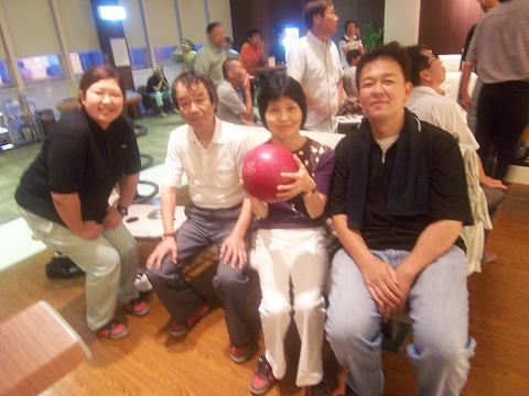 関西地区安全大会_f0073301_856057.jpg