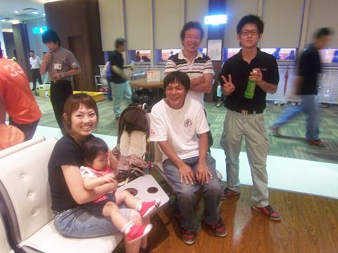 関西地区安全大会_f0073301_932236.jpg