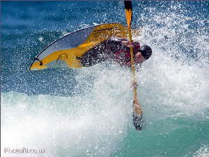 2009 World Kayak Surf_c0121102_774558.jpg