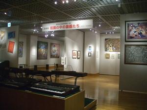 浜松楽器博物館_a0077203_1141147.jpg