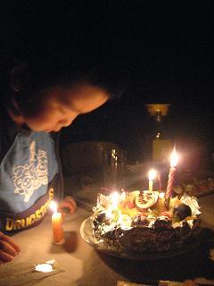 HAPPY BIRTHDAY_d0105615_1838255.jpg