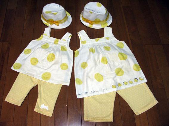 naniIRO で女の子服   Ⅲ_f0129726_1950826.jpg