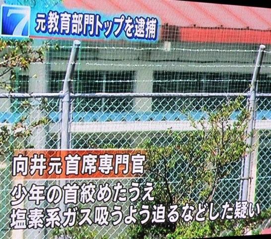 Prison with poison_c0157558_22535357.jpg