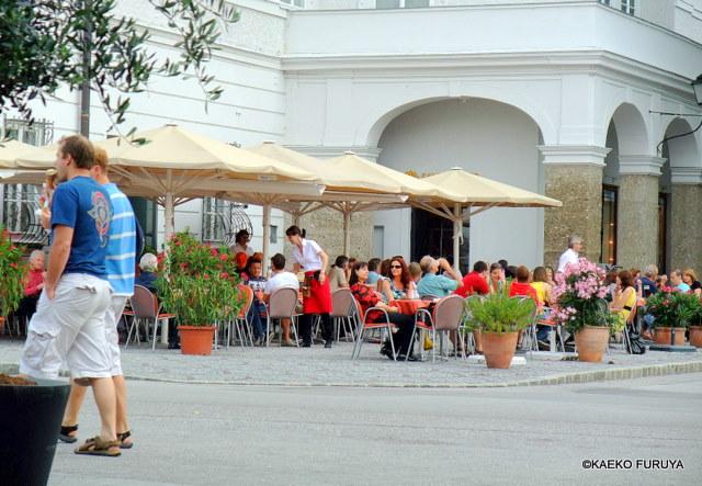 ザルツブルク旧市街_a0092659_14102187.jpg
