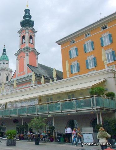 ザルツブルク旧市街_a0092659_14214894.jpg
