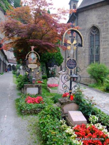 ザルツブルク旧市街_a0092659_15174638.jpg