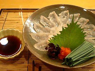 鰻の蒲焼き_e0159969_17281029.jpg