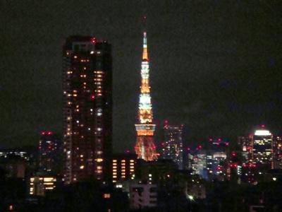 2009.8.11  台風去る_a0083571_7335668.jpg