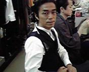 b0086593_0362297.jpg