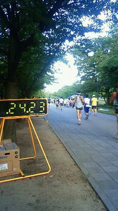 3時間マラソン大会_b0118001_2141823.jpg