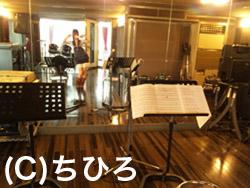 レコーディング中継21〜MIX、終わりました!!〜_a0114206_0461692.jpg