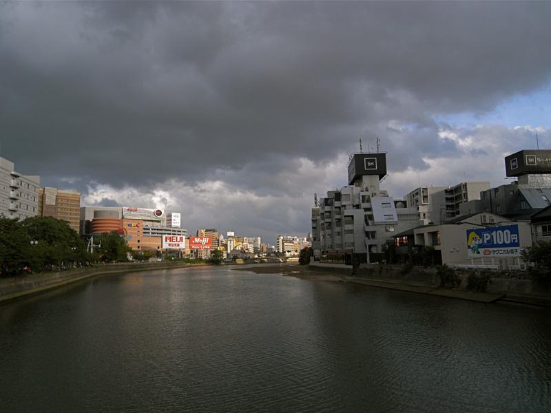 キャナルシティ博多でオフ会_a0037907_2111084.jpg