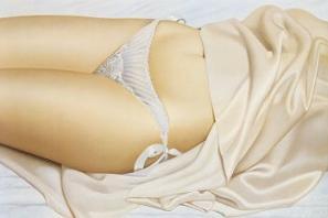 impressionism_b0158813_13512223.jpg
