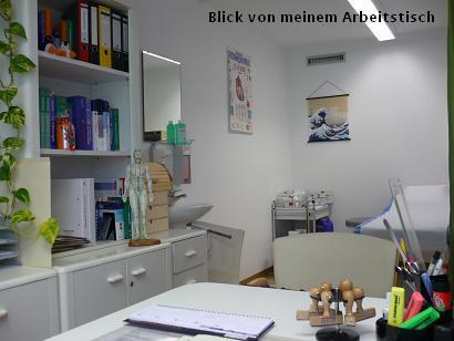 病院と足音_d0144726_3154359.jpg