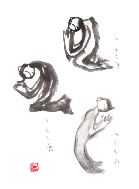 f0128527_1533393.jpg