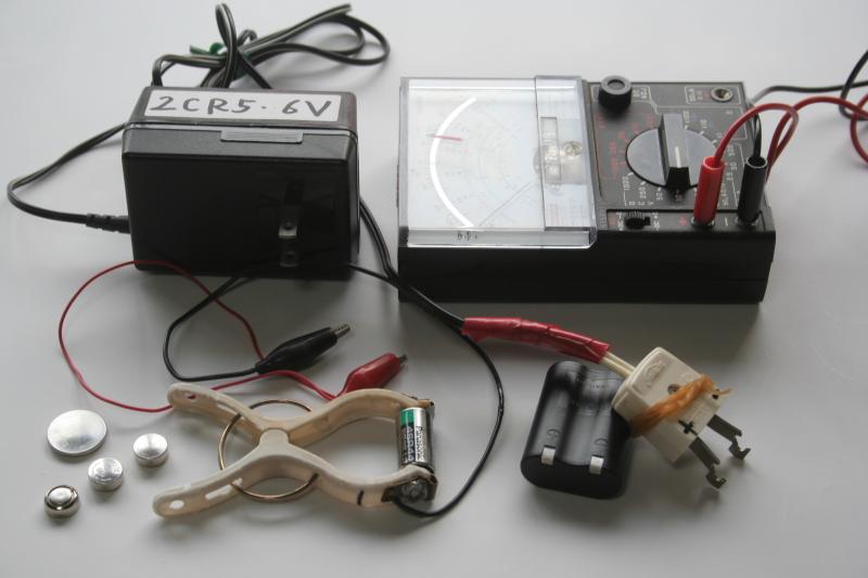 簡易充電器・・・・・白髭_d0138130_11591966.jpg