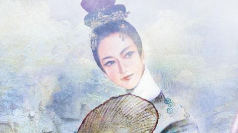 ★絵巻水滸伝美女図鑑(13)_b0145843_3143864.jpg