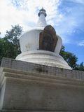 健康のため~ブータンの旅_e0070152_2092917.jpg