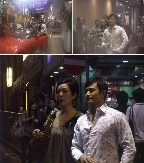 フォーシーズンズ香港のスパ_c0184265_11324148.jpg