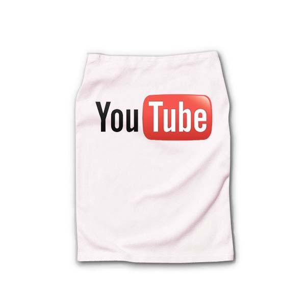 You Tube Top_f0011179_83117.jpg