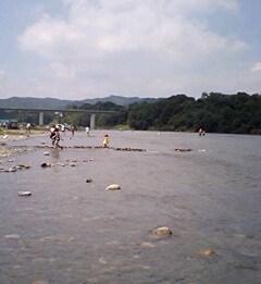 No.702 8月12日(水):幸せに向かって!_b0113993_195237.jpg
