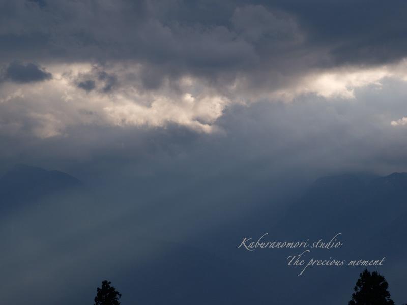09/8/11     台風が過ぎた日の空_c0137403_2030671.jpg