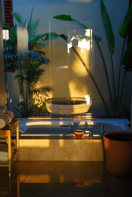 The Busena Terrace ♯1_d0065116_1936277.jpg