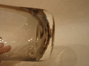 小口ガラス工房さんより_b0132442_16273865.jpg
