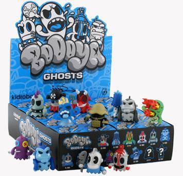 BoOoya Ghosts by Mad_e0118156_1625403.jpg