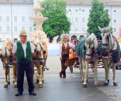 ザルツブルク旧市街_a0092659_1522394.jpg