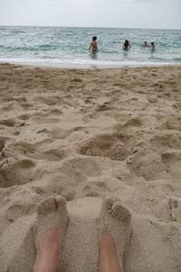 海にさよなら_f0106597_20241566.jpg