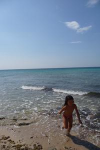 海にさよなら_f0106597_20290100.jpg
