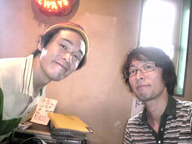 第7回ブレルナin東京_b0080104_14112947.jpg