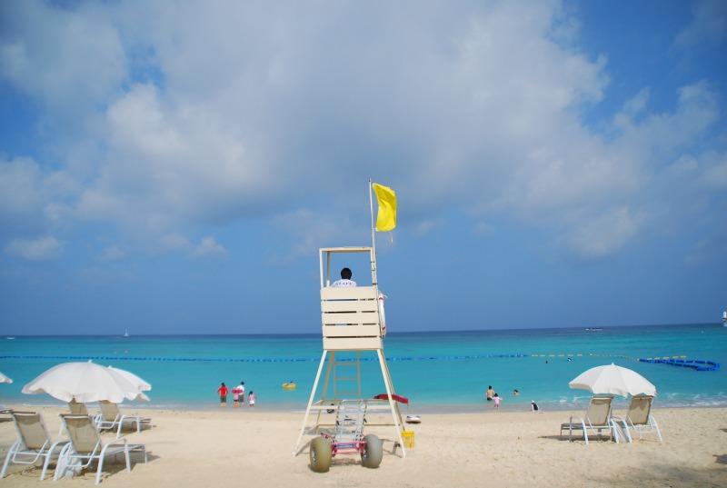 Busena Beach_d0065116_10132471.jpg