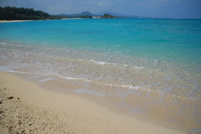 Busena Beach_d0065116_10134495.jpg