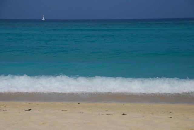 Busena Beach_d0065116_10142372.jpg