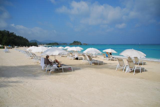 Busena Beach_d0065116_10143359.jpg