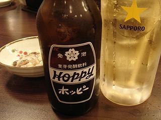 汁るべ家_c0025217_11432777.jpg