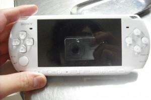 PSP_e0062921_19113662.jpg