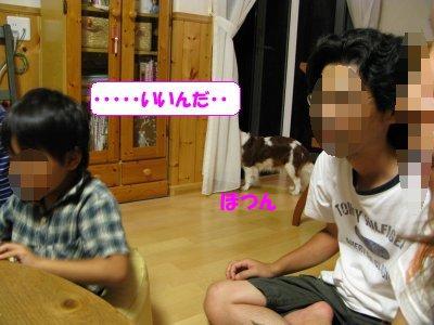 b0185323_14391193.jpg